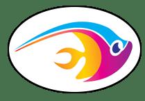 Aquatic Finatic - pet shop aquariums North Yorkshire